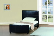 7517 Twin Bed
