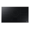 """Dacor Modernist 36"""" Induction Cooktop"""