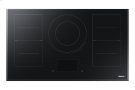 "Modernist 36"" Induction Cooktop Product Image"