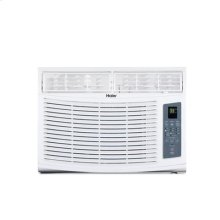 10,000 BTU 11.2 CEER Fixed Chassis Air Conditioner