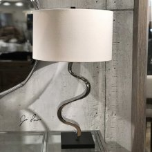 Fialla Table Lamp
