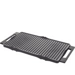 ElectroluxGriddle for Dual-Fuel Ranges