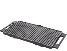 Griddle for Dual-Fuel Ranges