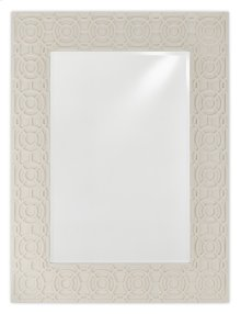 Alisa Mirror