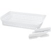 Frigidaire SpaceWise® Freezer Basket for 21 cu