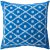 "Additional Decorative Pillows ID-017 18"" x 18"""