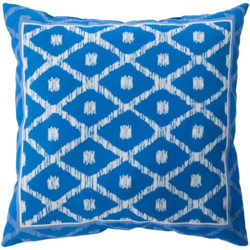 "Decorative Pillows ID-017 20"" x 20"""