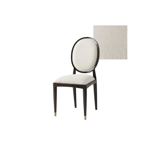 Antelope Dining Chair
