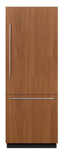 Benchmark® Benchmark Series - Custom Panel B30ib800sp