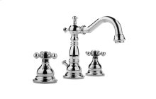 Canterbury Widespread Lavatory Faucet