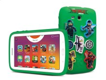 "Galaxy Kids Tablet 7.0"" THE LEGO® NINJAGO® MOVIE Edition"