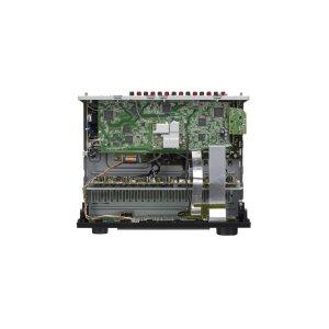 AVR-X3500H