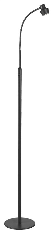 Stanton - LED Floor Lamp