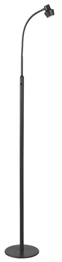 Stanton - LED Floor Lamp