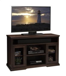 """52"""" Tall Console also available in 62"""" and 74"""""""
