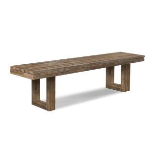 Waverly Dining Bench