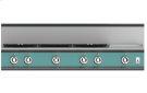 KRT485GD_48_5-Burner-Rangetop_with-Griddle__BoraBora Product Image
