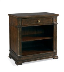 Alessia Nightstand
