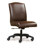 Sedgwick Office Swivel Product Image