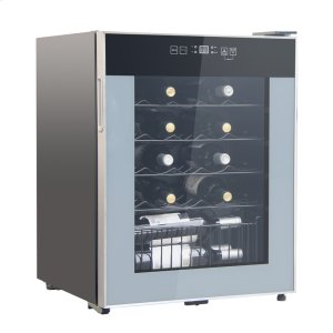 Avanti24 Bottle Wine Chiller