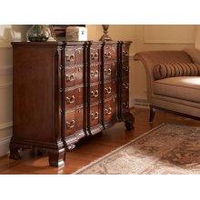 Franklin Goddard Dresser