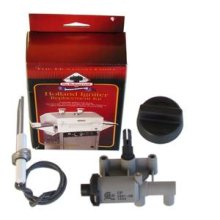 Igniter Replacement Kit
