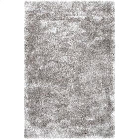 Grizzly GRIZZLY-10 2' x 3'