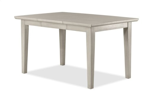 Elder Park Rectangle Dining Table