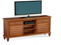 Grand View TV Console Product Image