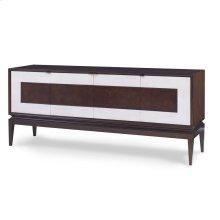 Horizon Cabinet