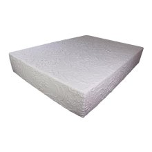 12'' California King Memory Foam