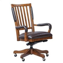 Office Arm Chair