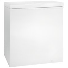 Frigidaire 8.8 Cu. Ft. Chest Freezer