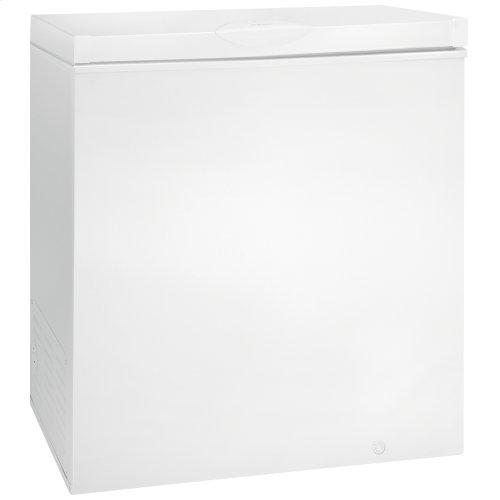 Frigidaire 8.8 Cu. Ft. Chest Freezer