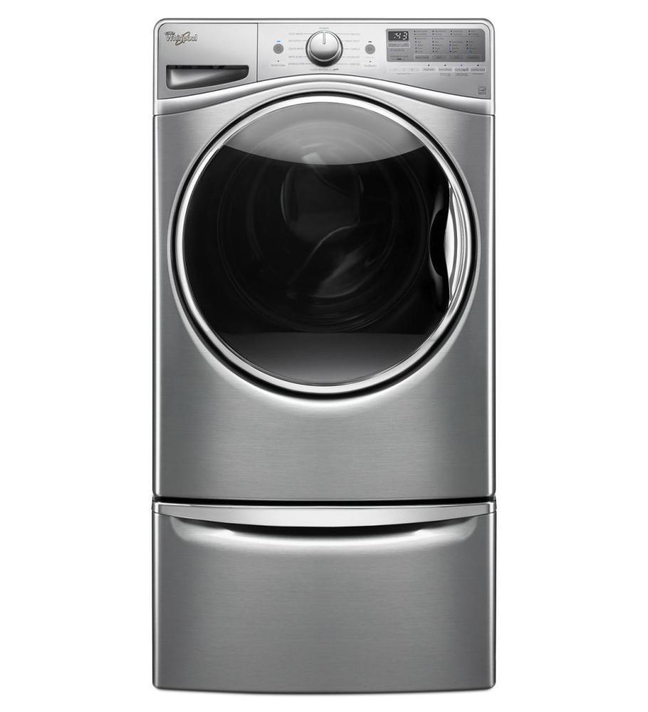 Whirlpool Canada Model Xhpc155yu Caplan S Appliances