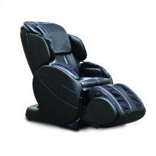 Bali Massage Chair - Human Touch - BlackSofHyde