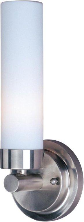 Cilandro 1-Light Wall Sconce
