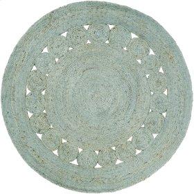 Sundaze SDZ-1005 8' Round