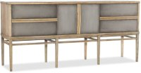 Urban Elevation Sideboard Product Image