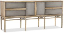Urban Elevation Sideboard