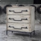 Jory Accent Chest Product Image