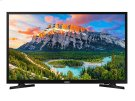 "32"" Class N5300 Smart Full HD TV (2018) Product Image"
