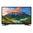 "43"" Class N5300 Smart Full HD TV (2019) Product Image"