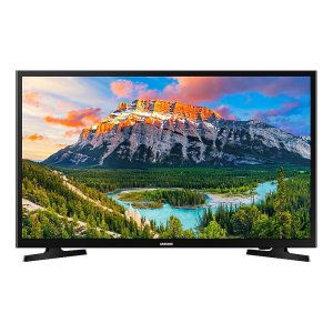 "Samsung43"" Class N5300 Smart Full HD TV (2019)"