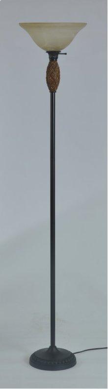 2600 Floor Lamp