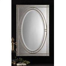 Earnestine Mirror