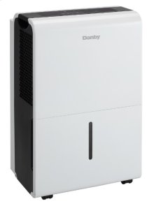 Danby 60 Pint Dehumidifier
