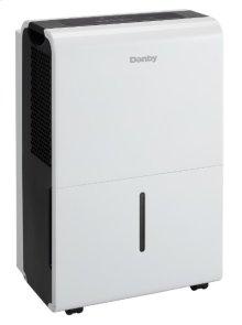 Danby 60 Pint Dehumidifier