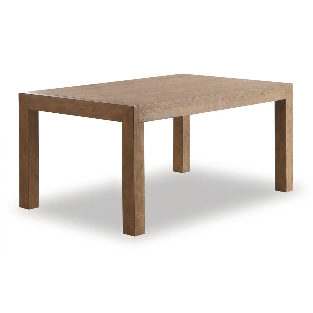 Carmen Rectangular Dining Table
