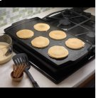 Griddle for Epicure 30'' Gas Range Product Image